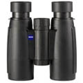 Бинокль Carl Zeiss (Карл Цейс) 10x30 B T* Conquest