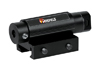 ЛЦУ SightMark Firefield Red Laser Sight Weaver Mount (FF13041K)