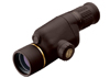 Подзорная труба Leupold Golden Ring 10-20x40mm Compact 61080