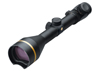 Оптический прицел Leupold VX-3L 4.5-14x50 Boone&Crocett Illuminated Reticle Side Focus 67875